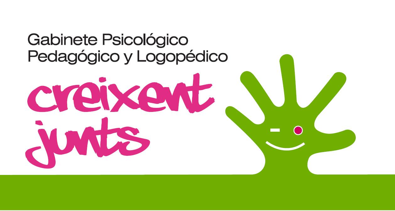 Gabinete Psicológico, Pedagógico y Logopédico de Sol Solet
